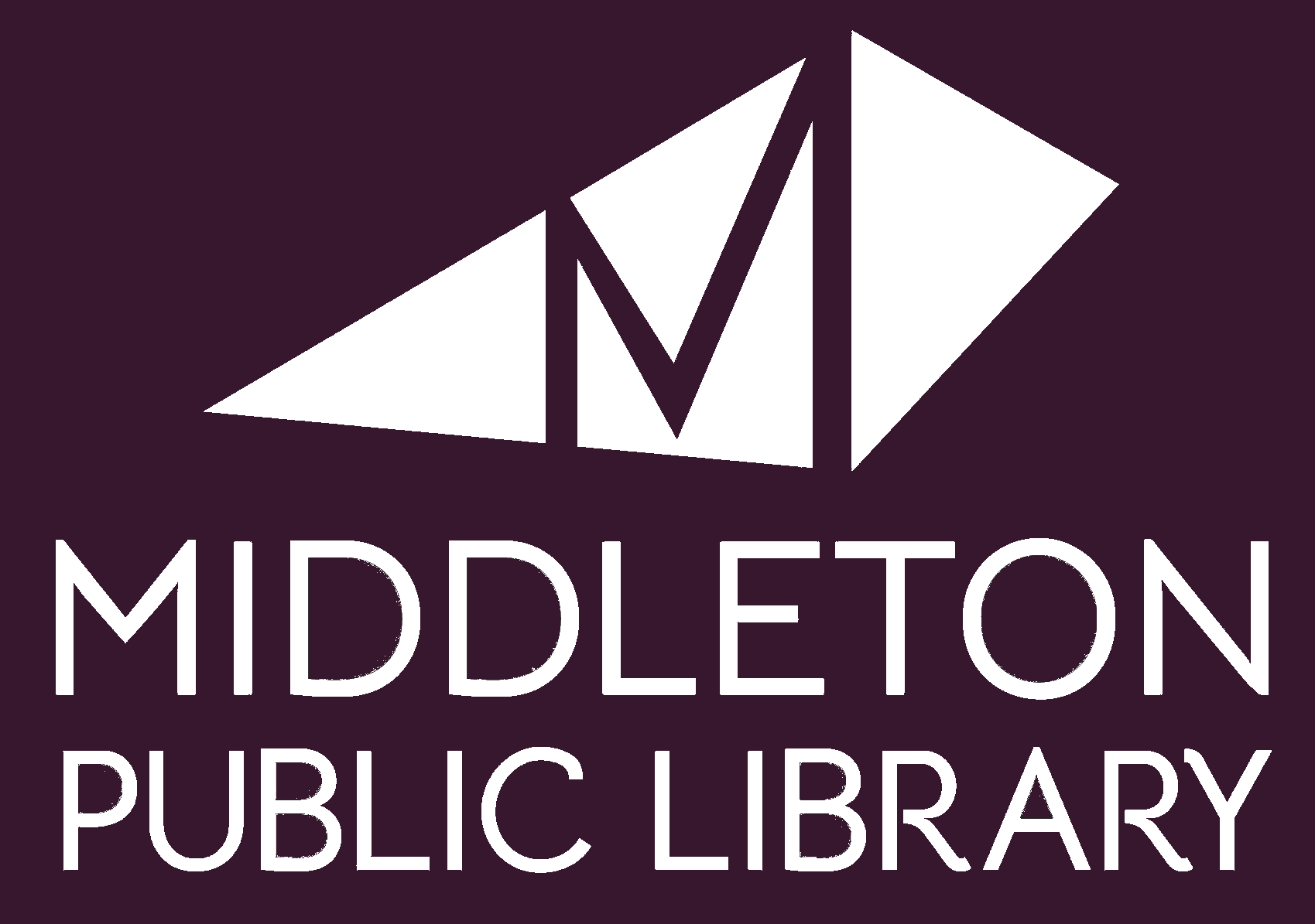 Middleton Public Library